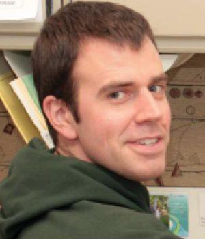 Jon Kuhn, Owner